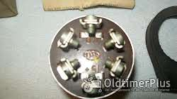 Hella 91 /HPMG 1/2x15W 12V BLINKGEBER NEU Foto 2