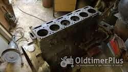 MAN Motor Block  D0026M1 Foto 3