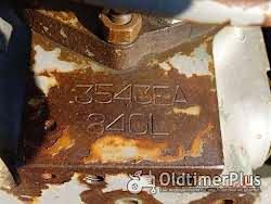 Massey Ferguson 1195 Foto 9
