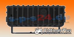 Osram OSRAM LEDriving® Compact 2-in-1 Spot & Accent mit Tagfahrlicht Foto 4