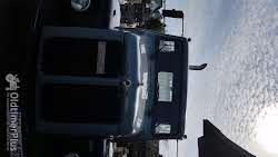 Scania Kipper Scania Vabis L110 Kipper Foto 9