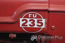 Farmall FU 235 (#46) Foto 6