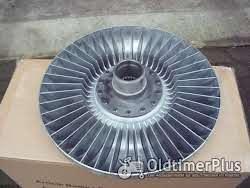 Aufarbeitung/Instandsetzung von Turbokupplungen, Eingangswellen, Zahnwellen, Hohlwellen Foto 2