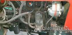 Zetor 7745 Turbo Foto 5