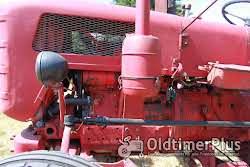 Güldner Fahr Güldner D177S Foto 5