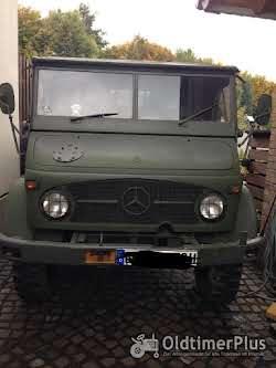 Unimog S7404.1 Foto 6