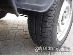 Westfalia PKW Tandem Anhänger Foto 11