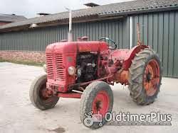 Fiat 25RD
