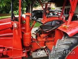 Fahr D 177 Foto 3