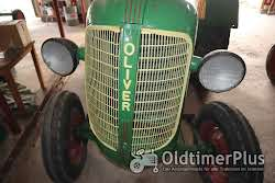 Sonstige Oliver 70 Standard (#75) Foto 3
