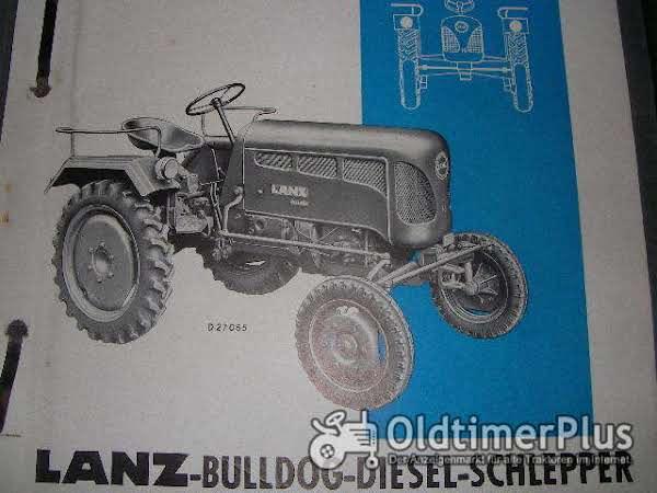 LANZ Suche 1266-1666 Foto 1