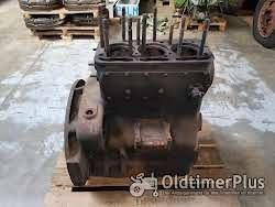 Motoren Motorblock Deutz F3M417