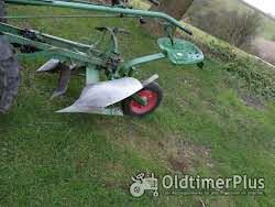 Holder E 12 Foto 9
