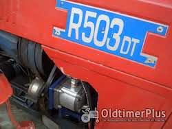 Original Calzoni Rcd Hydraulische Lenkung Lamborghini 503DT 603DT R235 245DT 653 704 u.a. Foto 5