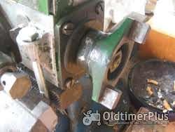 Bosch PE4A 70 B 410 RS 301 / 19 Foto 4