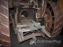 Sonstige Frick eclipse steam engine tractor Foto 5