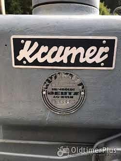 Kramer K18 Foto 3