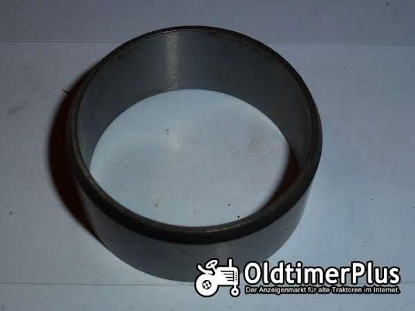 Deutz Ring (Laufring) Zwischenwelle Foto 1