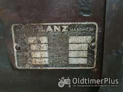 LANZ 2806 Foto 4