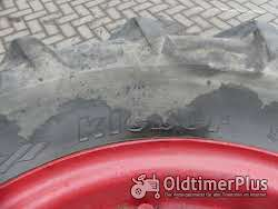 Kleber 13.6R24 Foto 5