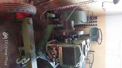 Kramer K12 Foto 3