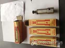Pumpenelement f. MWM TRHS526 1418360016  EPPK415P5Z    Bosch Foto 2