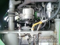 Original Riva Calzoni Hydraulische Lenkung Deutz D4506 D4006 D5006 D52006 Foto 5
