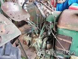 Deutz F2L712 Deutz d25 Foto 3