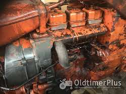 Allgaier A133 Foto 3