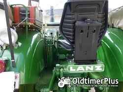 LANZ Lanz 4016 Foto 3