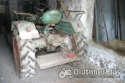 Güldner type ABS 10 Foto 2