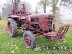 Kaufe Land und Baumaschinen an Foto 2