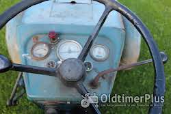 Hanomag Perfekt 401 E Foto 10