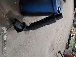 LANZ Lanz bulldog semidiesel 2806 zu verkaufen photo 8