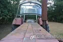 Schlüter SF6600VS 650 Allrad mit Schnellgang Foto 2