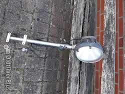 Bosch Suchscheinwerfer