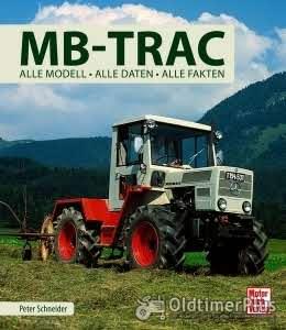 www.modellauto-porzel.de Foto 1