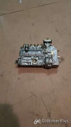 Bosch 6 Zylinder PESA90D320/3RS2483 Foto 3