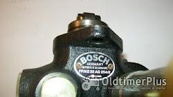 Bosch FP/KE 22 AD 254/2 neu Diesel Vorförderpumpe Foto 3