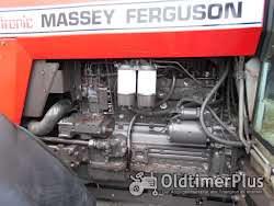 Massey Ferguson 2685 Foto 3