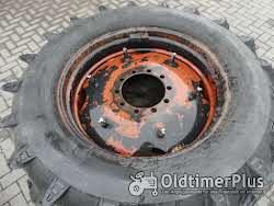 Trelleborg 650-38 Foto 3