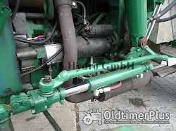 Original Calzoni Hydraulische Lenkung Deutz D4005 D4505 Foto 2