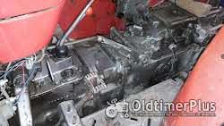 Massey Ferguson 158 photo 7