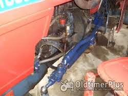 Original Calzoni Rcd Hydraulische Lenkung Lamborghini 503DT 603DT R235 245DT 653 704 u.a. Foto 2