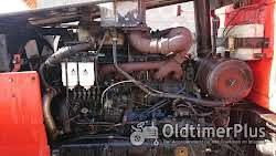Volvo BM 2105 Foto 6