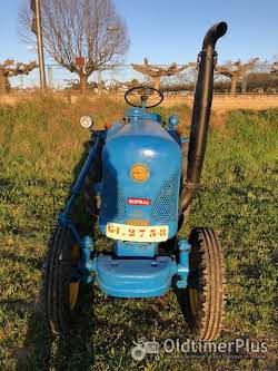 LANZ D3012(vineyard) Foto 2