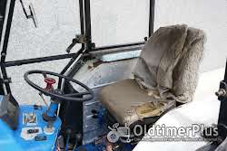 Ford 2910 4WD Foto 12