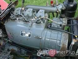 Sonstige Dexheimer 345 Allrad Foto 6