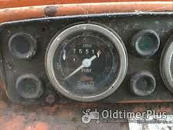 Fiat 450 Foto 6