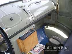 Mercedes-Benz 1113 Foto 7